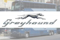 Greyhound Canada abandonne définitivement ses services au Canada