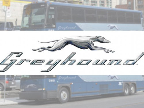 Greyhound Canada abandonne définitivement ses services au Canada