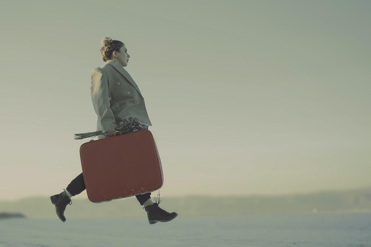Sondage : les voyages, une des priorités des Québécois après la pandémie