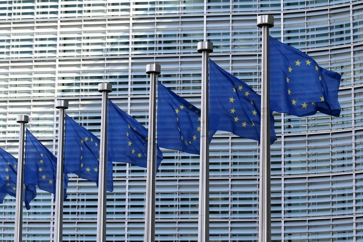 L'UE entend permettre l'entrée des voyageurs vaccinés