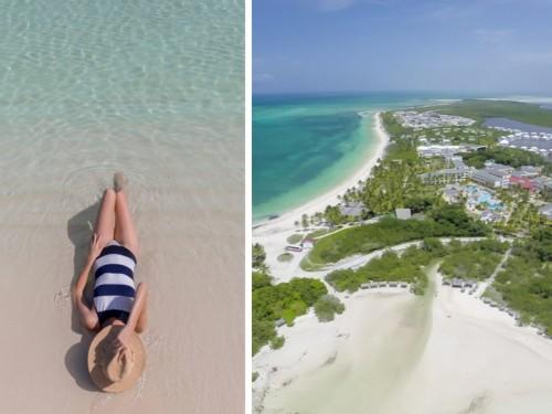 L'Office de tourisme de Cuba et Meliá convient les pros à un nouveau «Travel Lab»