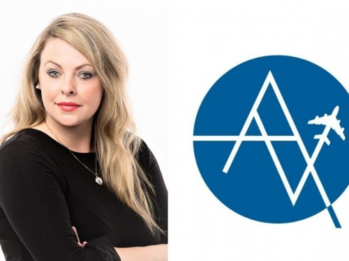 Isabelle St-Amand (Espace Voyages) devient membre du conseil de l'AAVQ