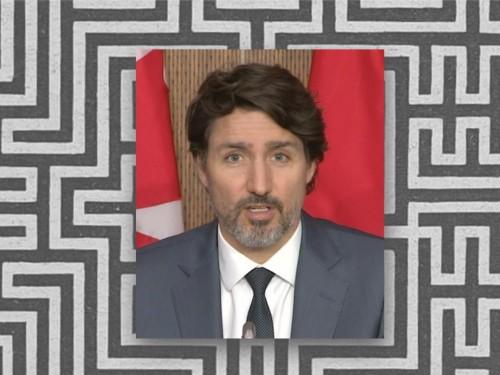 Une soixantaine de leaders demandent à Trudeau : «quel est le plan?»