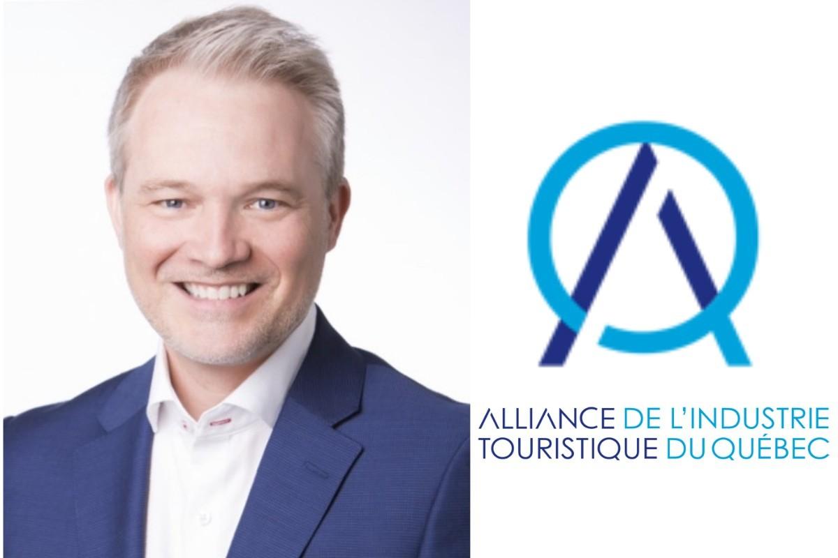 L'«industrie touristique québécoise» applaudit le plan de déconfinement du Québec