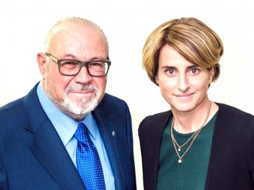 Transat : Jean-Marc Eustache prend sa retraite; Annick Guérard devient présidente et cheffe de la direction