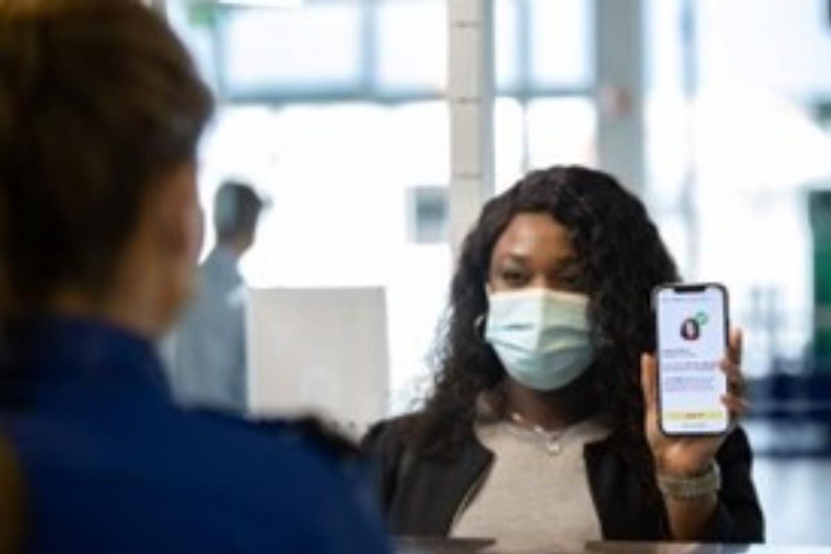 Les aéroports risquent le chaos, prévient l'IATA