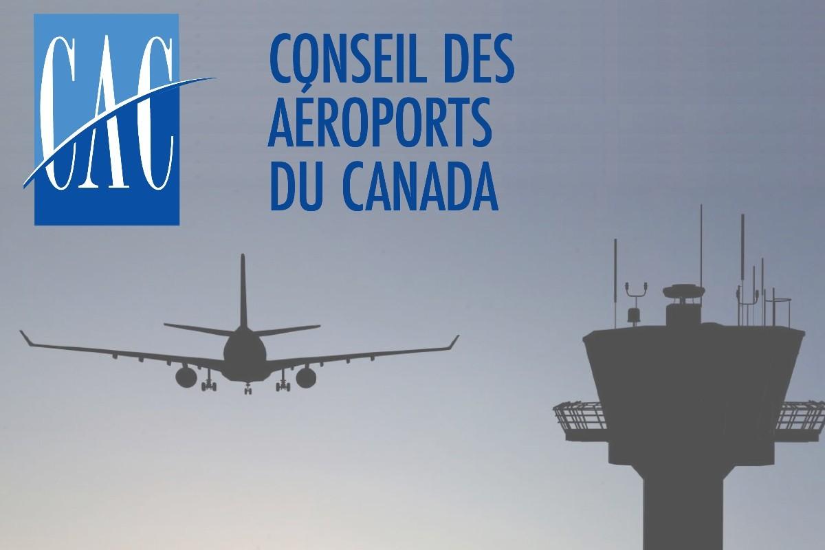 Les voyageurs canadiens de demain risquent d'avoir à assumer les coûts liés à la pandémie