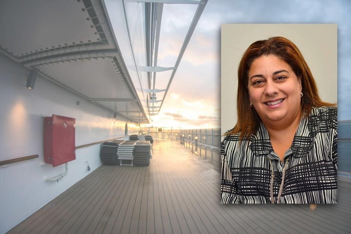 TravelBrands lance des webinaires sur la santé et la sécurité en croisière