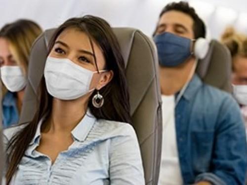 Manuvie offre une couverture plus élevée aux voyageurs vaccinés