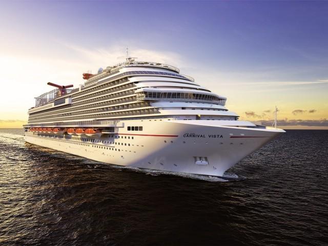 Relance des croisières : les CDC approuvent les ententes de Carnival avec Miami, Galveston et Port Canaveral
