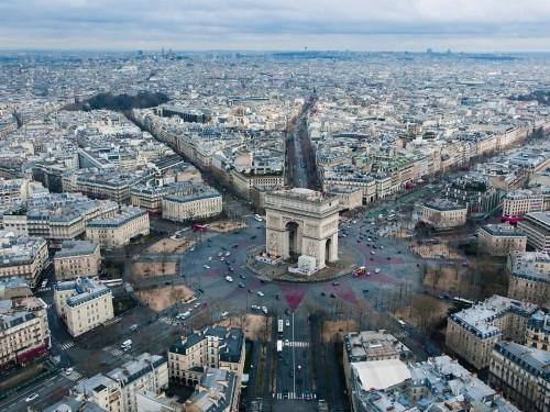 Webinaire : tout ce que les pros devraient savoir sur Paris