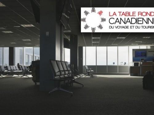 Au tour de la Table ronde du voyage et du tourisme de demander à Ottawa: «où en est le plan?»