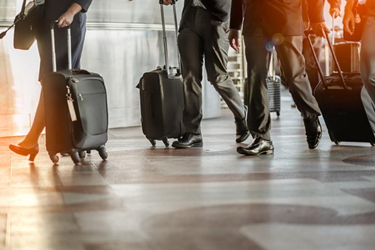 Sécurité des déplacements internationaux : l'OCDE s'en mêle!