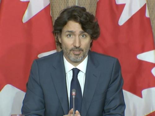 Ottawa annoncerait aujourd'hui la fin de la quarantaine à l'hôtel pour les Canadiens entièrement vaccinés