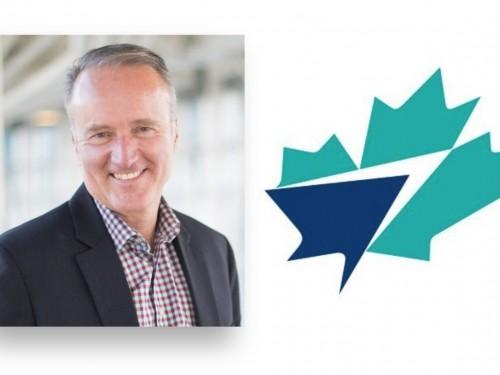 WestJet : le président Ed Sims annonce son départ à la retraite