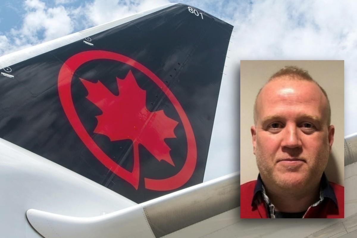 Aide-mémoire : les demandes de remboursement à Air Canada doivent être faites d'ici samedi