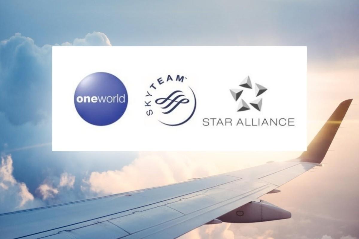 Les trois alliances réclament à leur tour que les passagers vaccinés soient exemptés de quarantaine