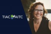 L'AITC lance un Comité national sur les croisières