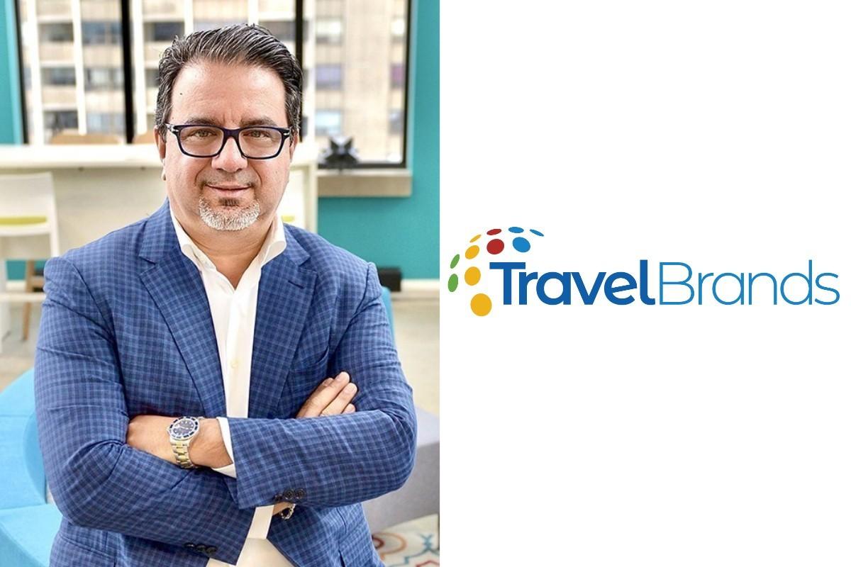 TravelBrands dévoile ses plans pour les remboursements de forfaits
