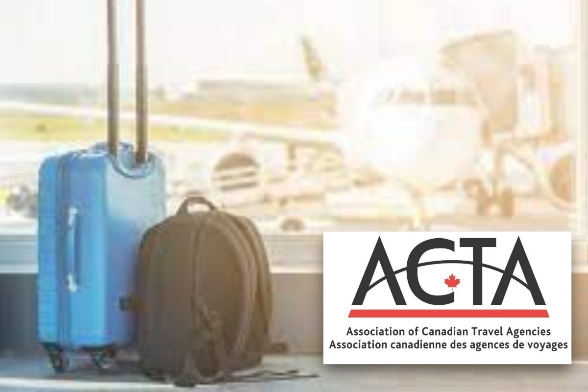 Sondage de l'ACTA : que pensez-vous du processus actuel de certification de l'OPC ?