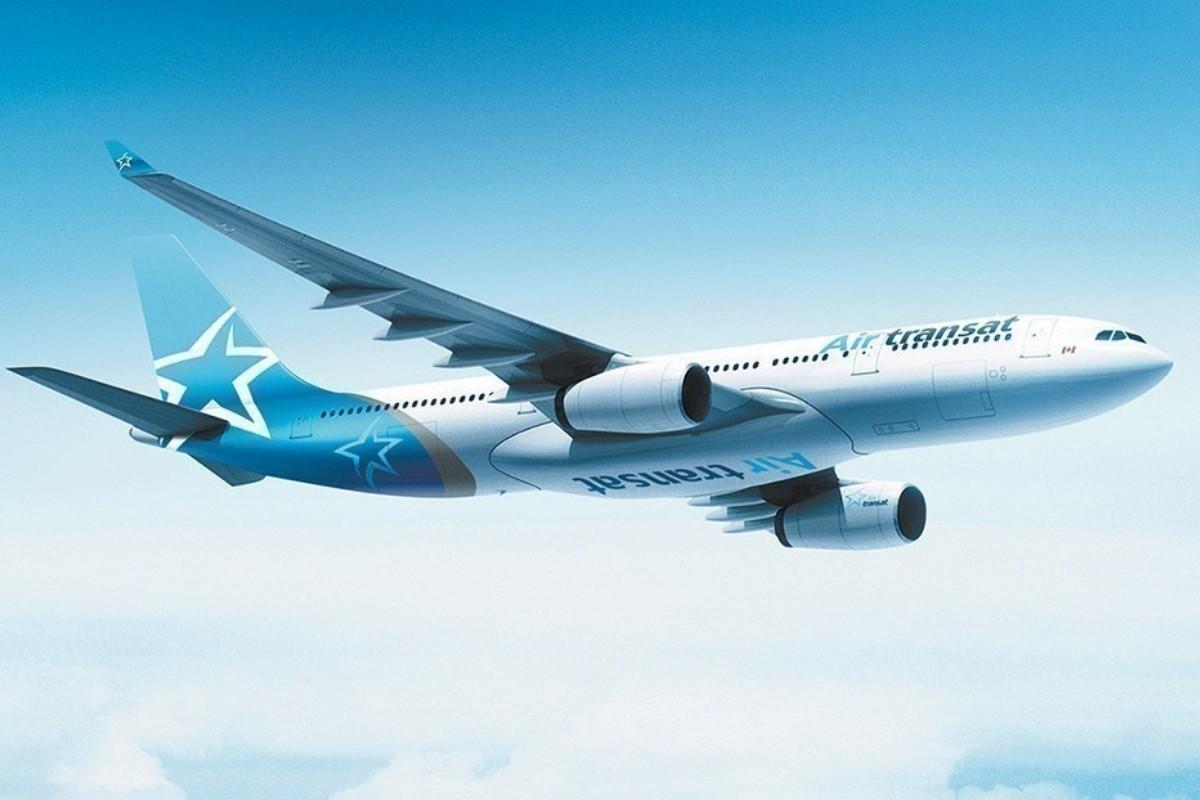 Air Transat dévoile son programme hiver 2021-2022 / Remboursements : le DOT veut imposer une sanction de 25 M$ à Air Canada