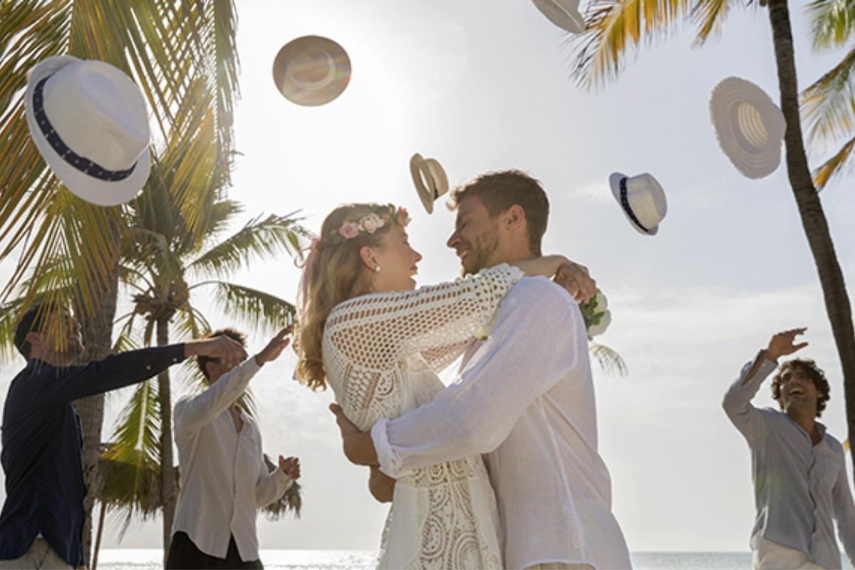 Meliá Cuba convie les pros à un Travel Lab sur les mariages et lunes de miel