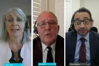 Frontières : Ottawa présente les changements qui entreront en vigueur le 5 juillet
