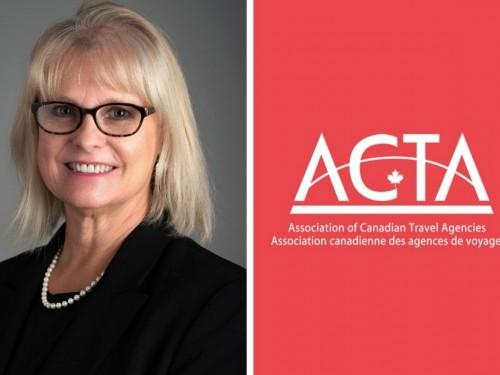 L'ACTA déçue qu'Ottawa continue de recommander d'éviter les voyages