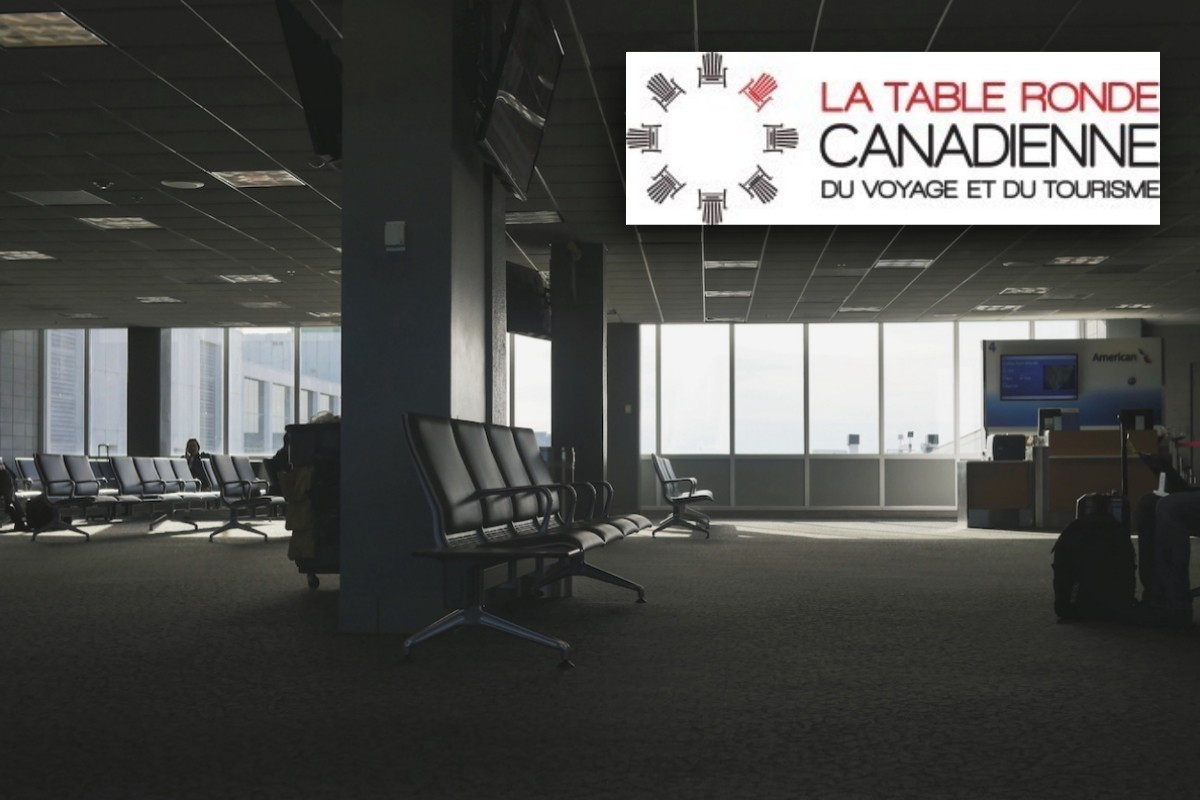 La Table ronde dénonce l'absurdité des restrictions de voyage actuelles du Canada