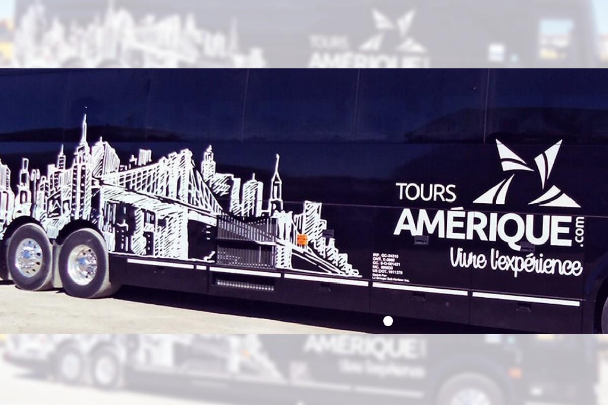 Tours Amérique rembourse ses clients