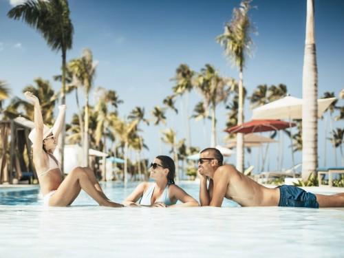 Club Med est prêt à accueillir à nouveau les Canadiens