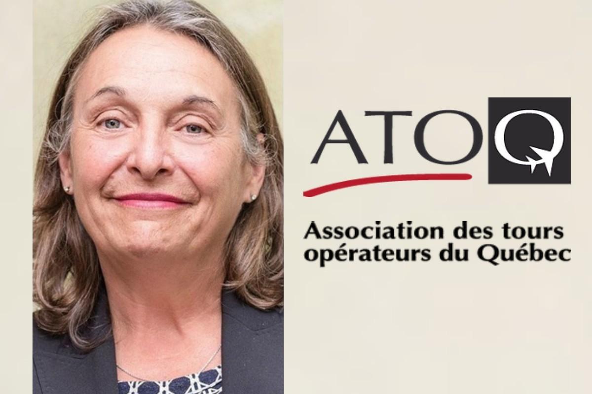 Indemnisations du FICAV à partir de septembre : l'attentisme a coûté cher aux t.-o., regrette l'ATOQ