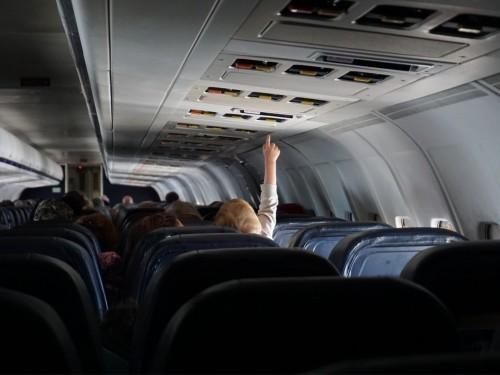 Un pas de plus vers une meilleure protection future des passagers aériens