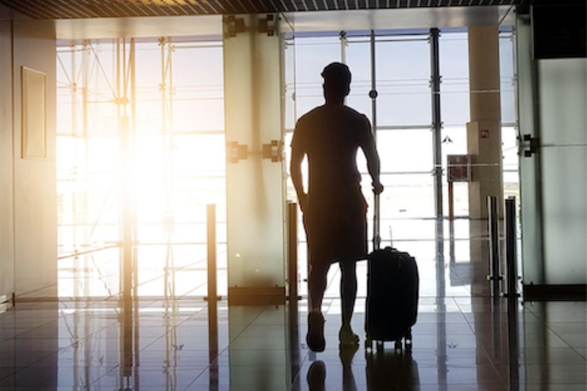 Porter reprendra ses vols le 8 septembre / Mesures assouplies pour les voyageurs autorisés entièrement vaccinés : ça commence aujourd'hui