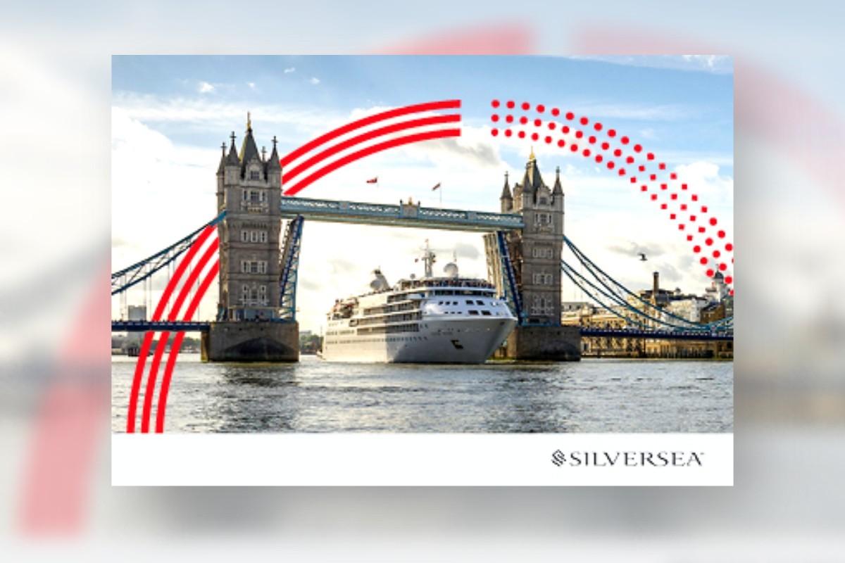 VAC ajoute Silversea à son éventail de croisières