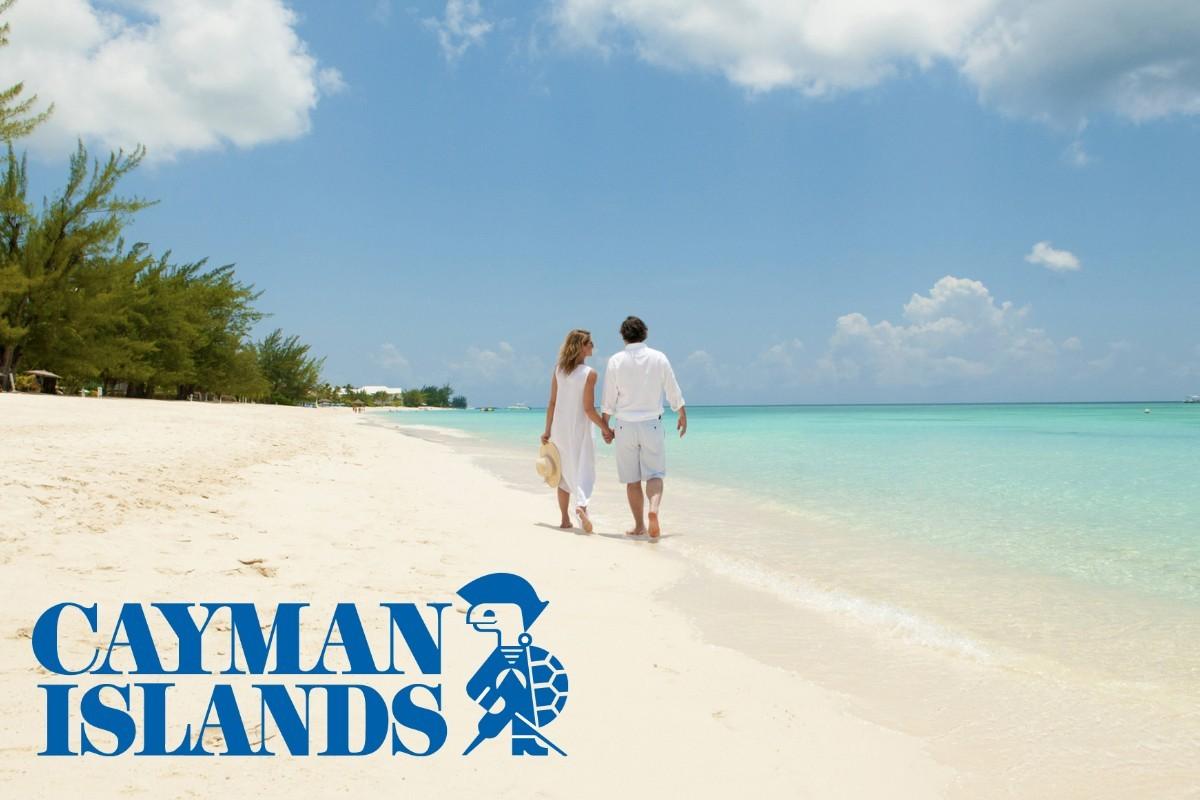 Les îles Caïmans dévoilent leur plan de réouverture au tourisme international