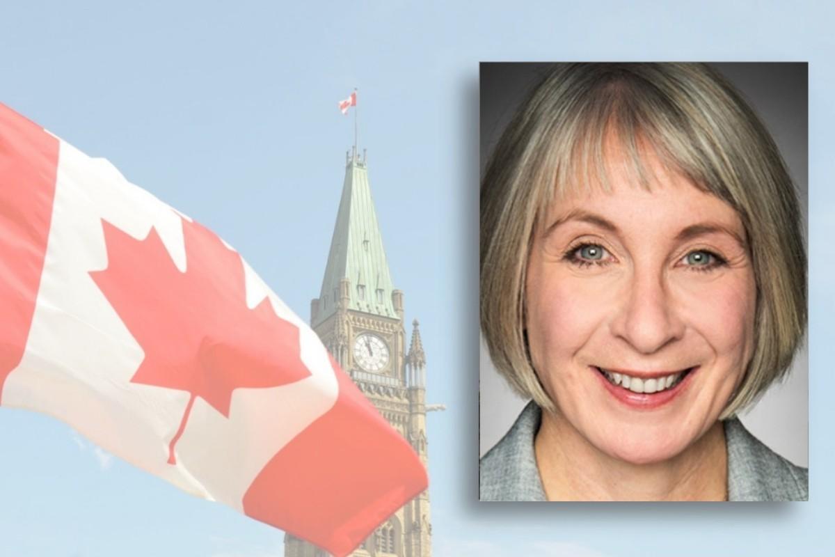 Ottawa assouplit les mesures frontalières pour les voyageurs entièrement vaccinés