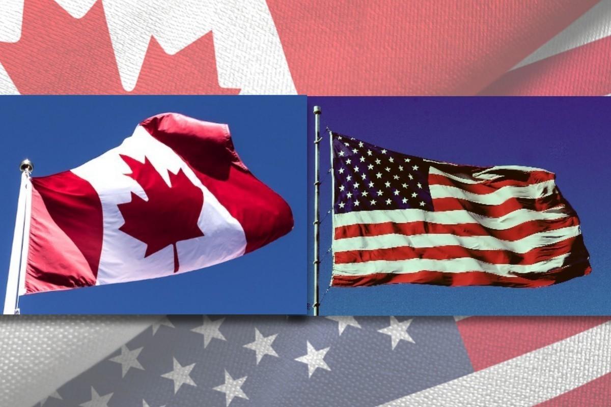 Plus de liberté pour les vaccinés ? Une majorité de Canadiens approuvent ! / Les É.-U. maintiennent leur frontière fermée aux Canadiens (au moins) jusqu'au 21 août