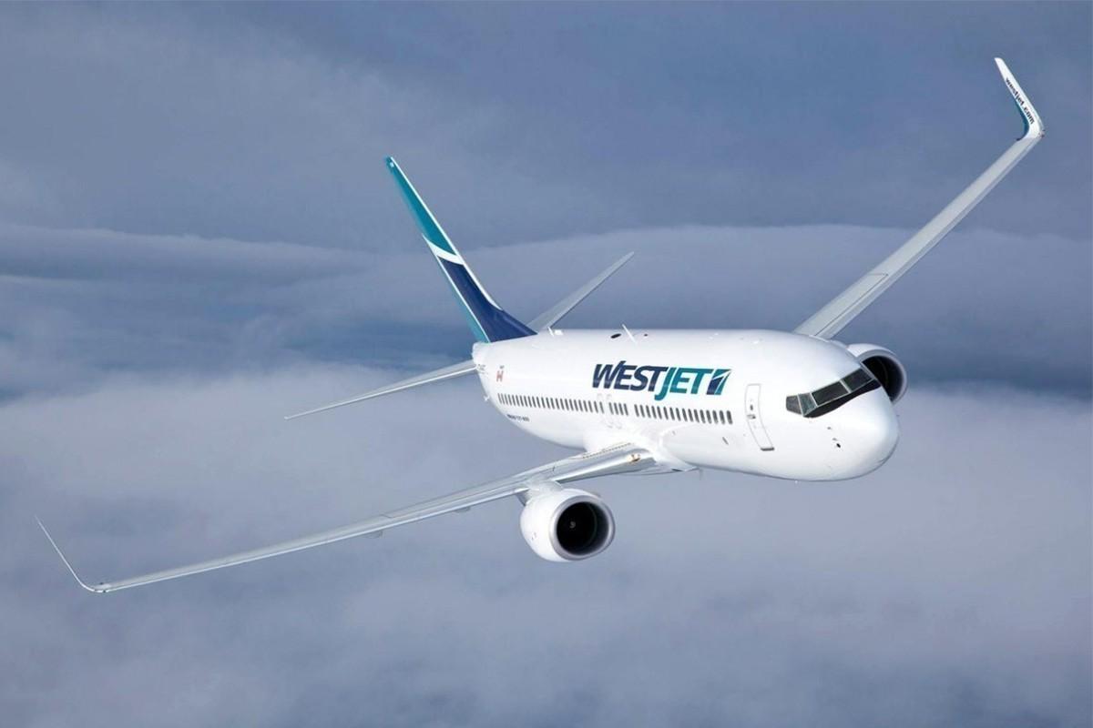 WestJet offre plus d'options à partir d'Amsterdam
