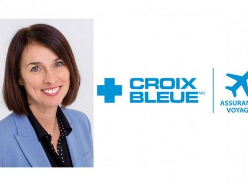 Croix Bleue rouvre les ventes de contrats d'assurance pour les croisières