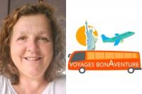 Une ex de Beltour lance un nouveau voyagiste : BonAventure
