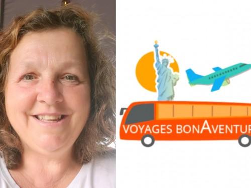 Une ex de Beltour lance un nouveau voyagiste : Tours BonAventure