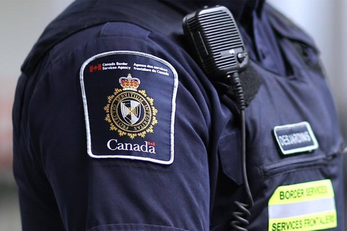Non-respect des exigences d'entrée au Canada : deux voyageurs écopent d'amendes de près de 20 000 $ chacun