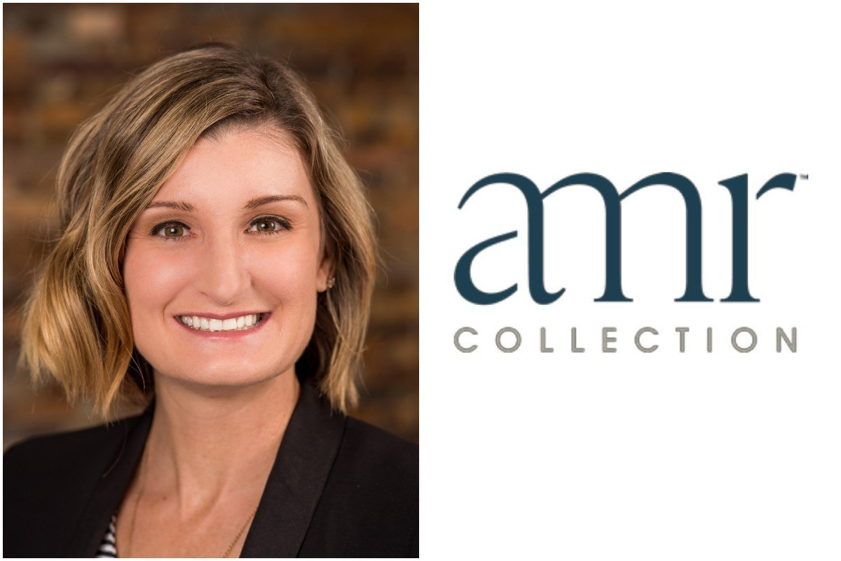 « Célébrez chaque moment » : AMResorts lance l'AMR Collection pour renforcer son positionnement