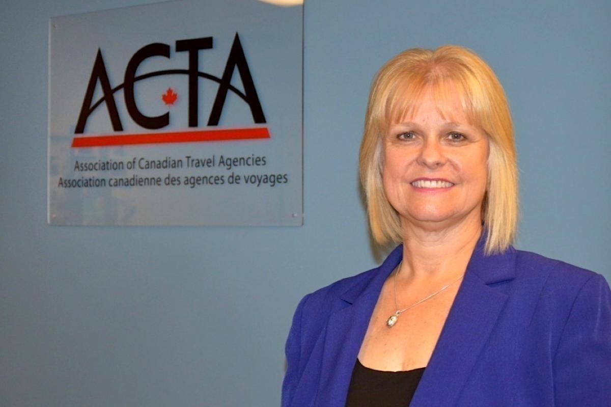 L'ACTA et la protection des commissions / Politique révisée de Royal Caribbean sur les vaccins mixtes / webinaires de Disney Cruise Line