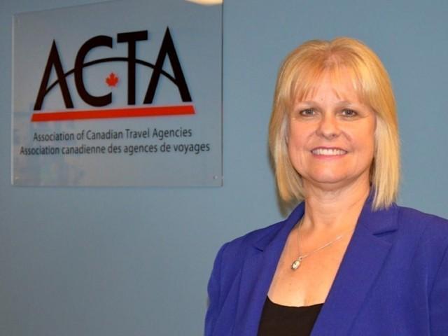 L'ACTA satisfaite des annonces de fournisseurs sur la protection des commissions d'agents