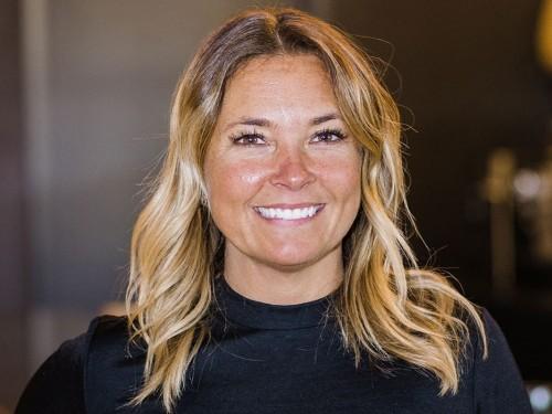 Sandra Mallette de retour en poste pour RIU Hôtels