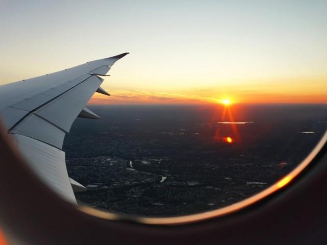 Statistiques 2020 du transport aérien: la « pire année jamais enregistrée », selon l'IATA
