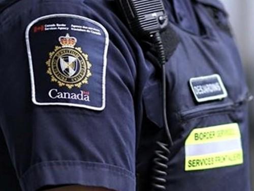 Avis de grève des travailleurs frontaliers pour vendredi : files d'attente et retards à prévoir