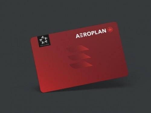 Ultimate Rewards de Chase ajoute Aéroplan à ses partenaires